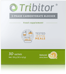 Tribitor® Technology